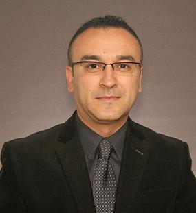 Nima Safaei