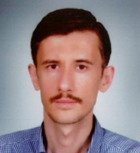 Yasin Gocgun